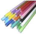 Fadeless Vibrant display rolls