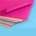 A3 Sugar Paper 50,100 & 250 Sheet Packs