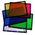 Craft Mats - Pack of 5