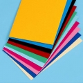 Corrugated Card - 10 Sheet Pack