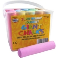 Giant Chalk Bucket