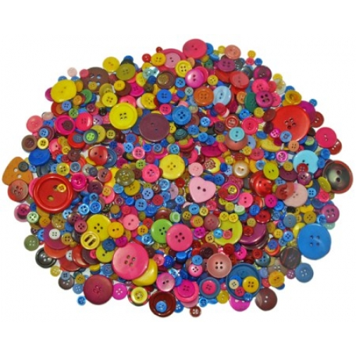 Http Www Creativemindsltd Co Uk Craft Buttons