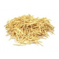 Natural Matchsticks - Pack of 1000