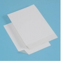 A6 White Card - 200 Sheet Pack