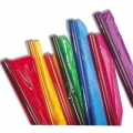 Cellophane Rolls - Choice of colours