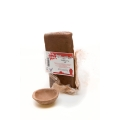 Air Hardening Clay 1kg Terracotta