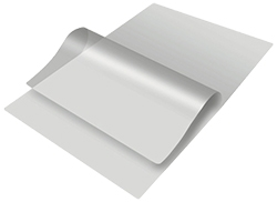 A3 Laminating Pouches - Box of 100
